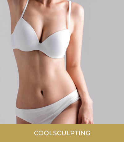 CoolSculpting | VIDA Aesthetic Medicine, Salem, OR