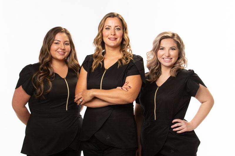Meet Our Estheticians | VIDA Aesthetic Medicine, Salem, OR