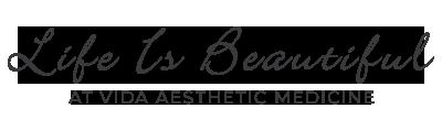 VIDA Aesthetic Medicine, Salem, OR