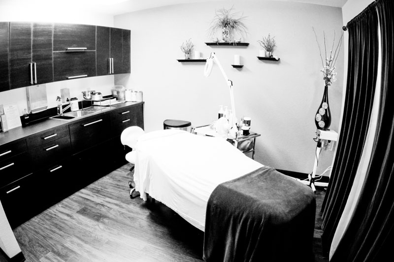 VIDA Clinic Photo | VIDA Aesthetic Medicine