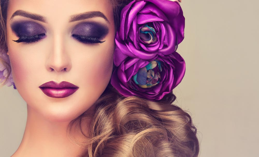 Treat Yourself to Injectables after Self-Isolation | VIDA Aesthetic Medicine