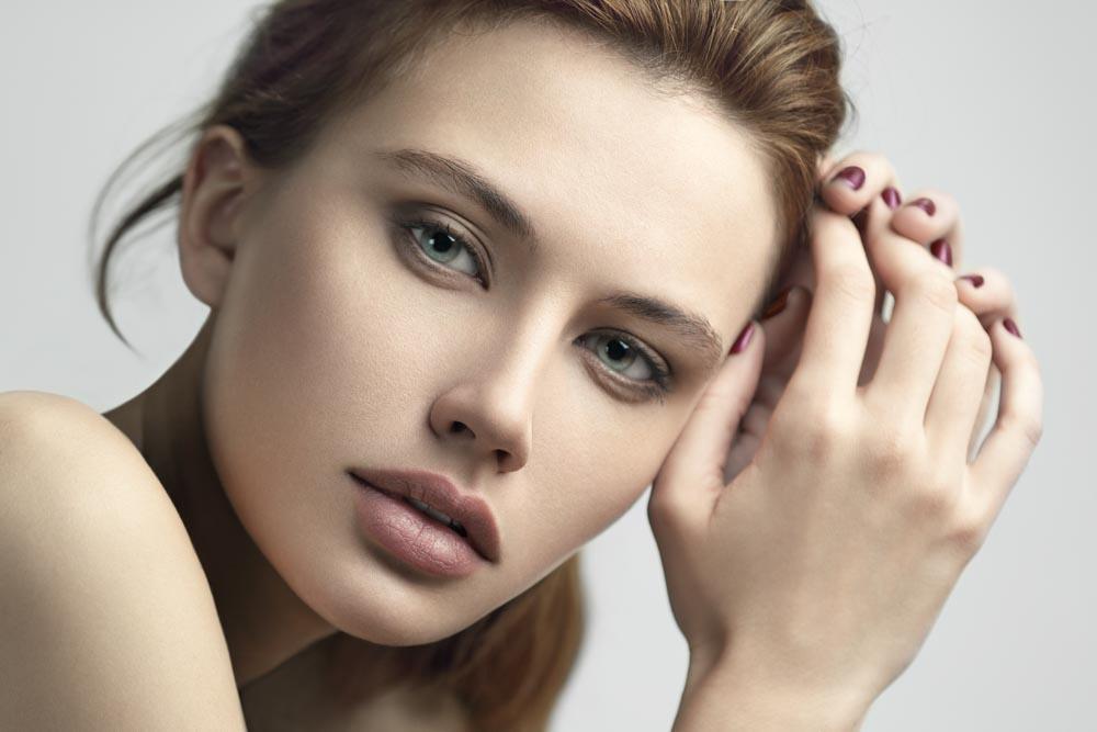 Hyaluronic Acid (HA) Dermal Fillers | VIDA Aesthetic Medicine, Salem