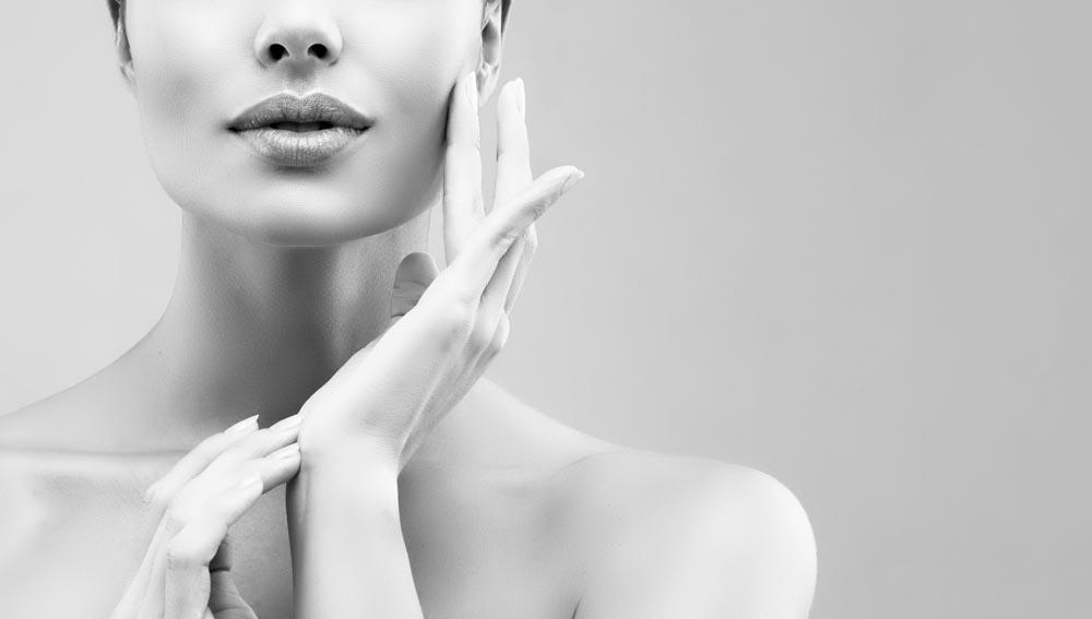 Book Your Botox at VIDA Today | VIDA Aesthetic Medicine, Salem, Oregon