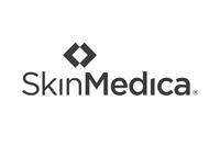 SkinMedica Skin Care