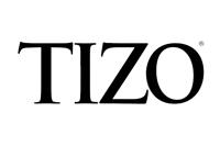 TIZO Skin Care