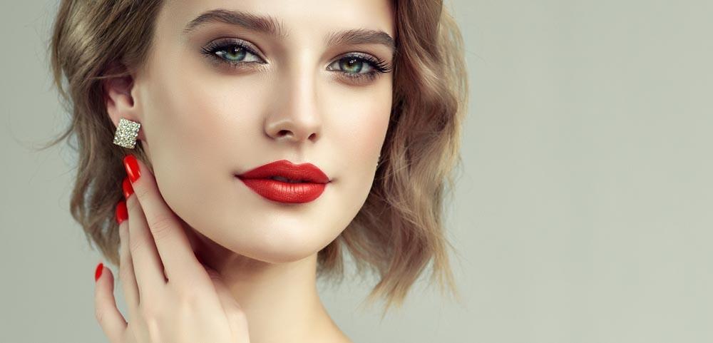 Beware of Risky, Unregulated Lip Injection Ads on Social Media   VIDA