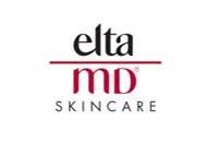 EltaMD Skin Care