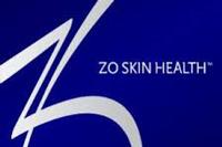 ZO Skin Health Skin Care