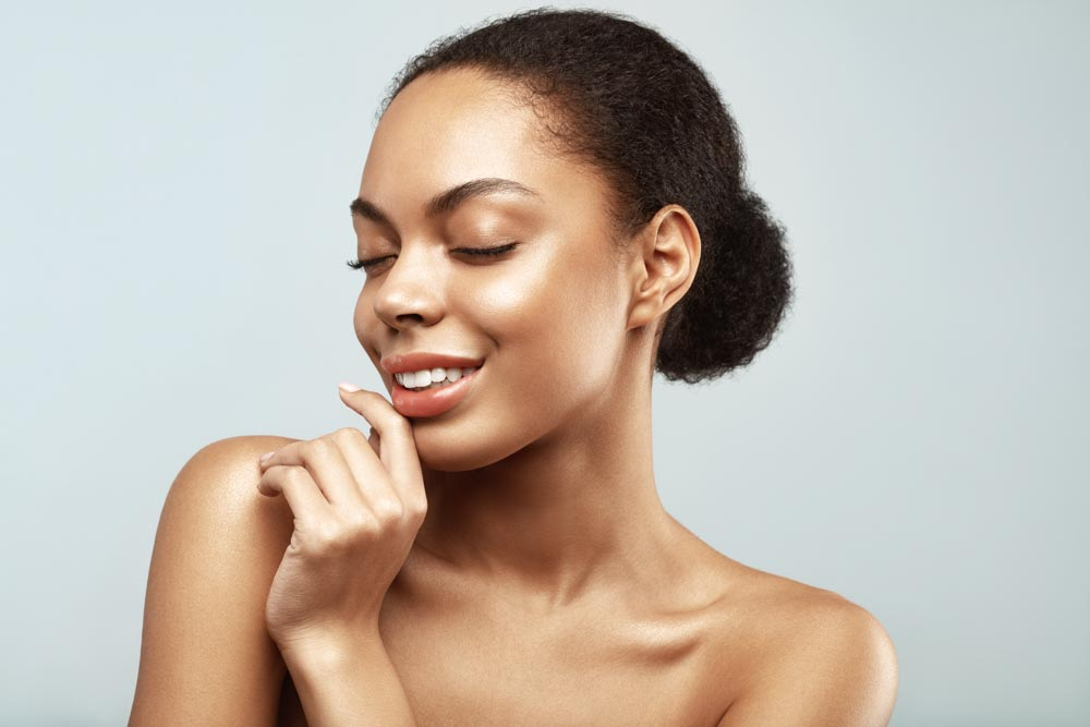 Favorite Skin Care Products Available to Ship | VIDA Aesthetic Medicine