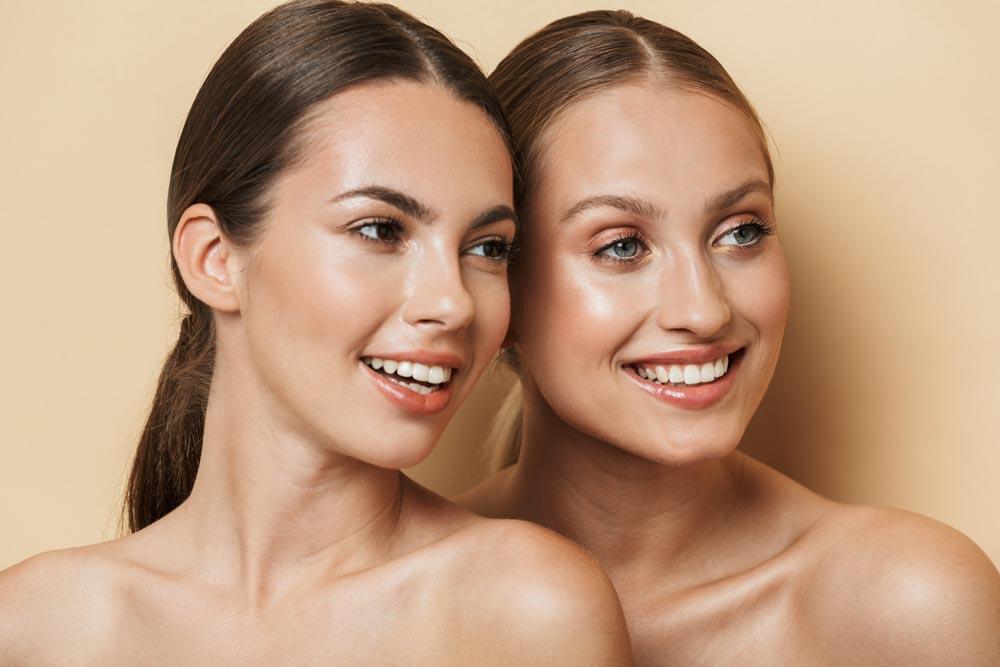 Peels Can Treat All Skin Concerns | VIDA Aesthetic Medicine, Salem