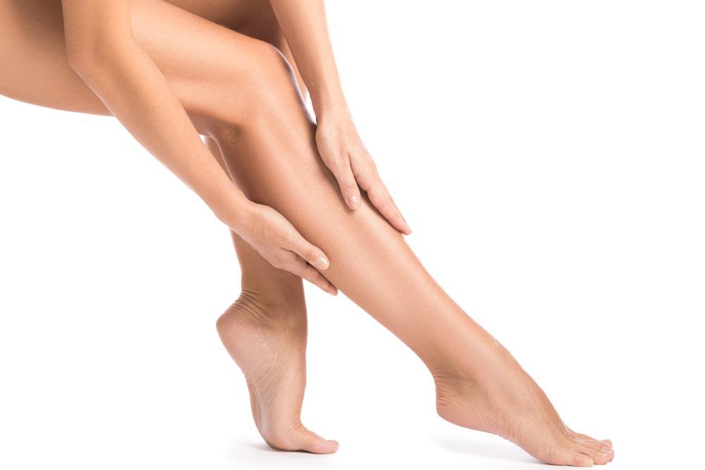 Top Reasons for Tattoo Removal | VIDA Aesthetic Medicine, Salem