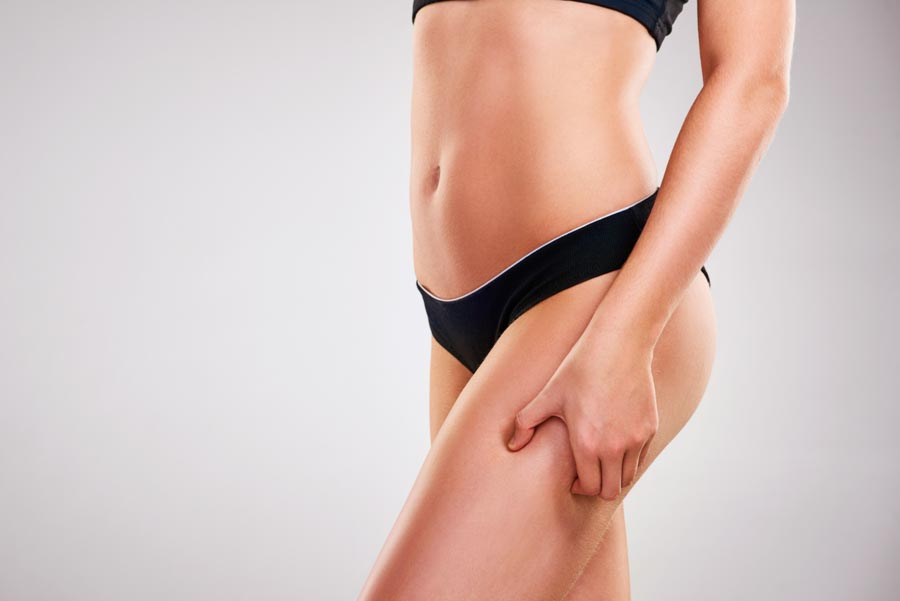 CoolSculpting is a Key Tool in Battling Pandemic Pounds | VIDA Aesthetic