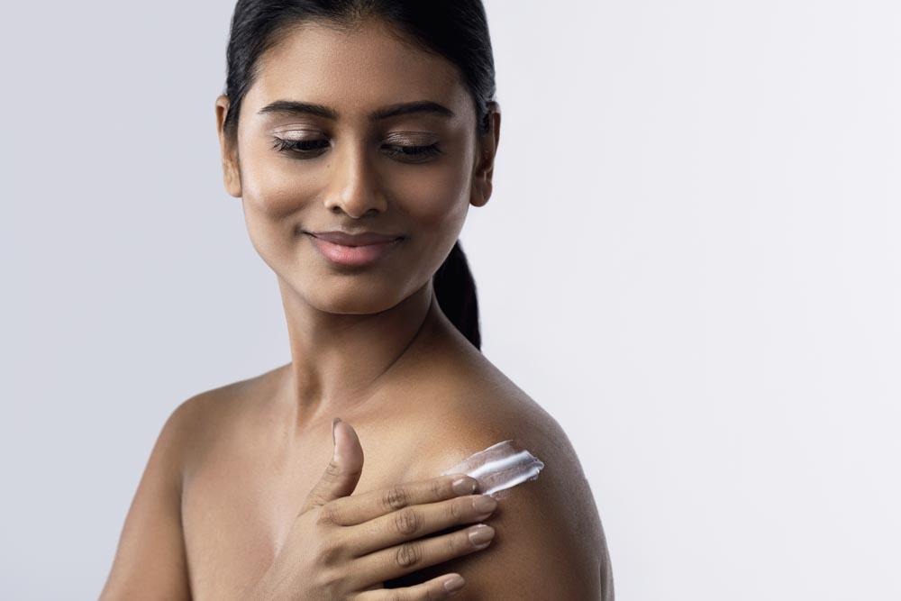 Shop Medical-Grade Skin Care Products | VIDA Aesthetic Medicine