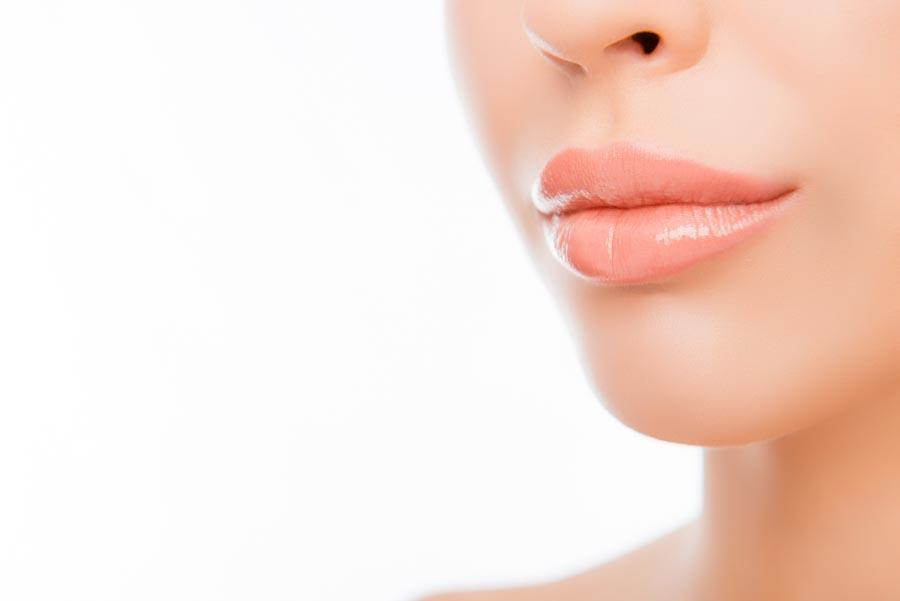 What Do All of These Fillers Do? | VIDA Aesthetic Medicine, Salem